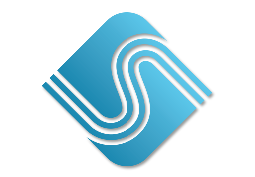 Sysmetic icon